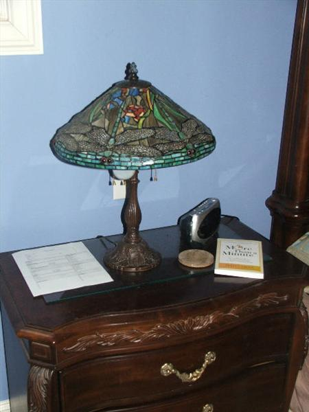 The Vintage Girls Estate Sales And Liquidations Llc In