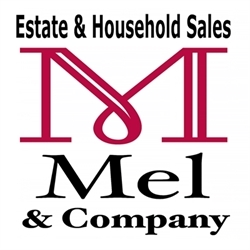 Mel & Co. Estate And Household Sales