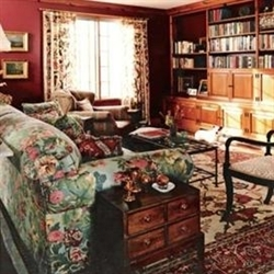 Artful Estate Sales & Staging by Susan Hass