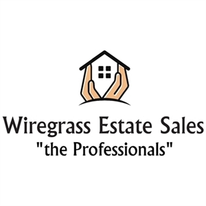Wiregrass Estate Sales
